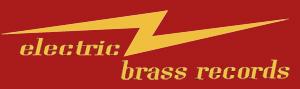 Elecrtic-brasss-Gladifithefte