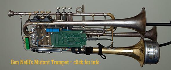 ben-neil-mutant-trumpet